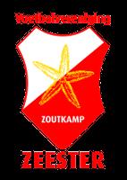 VV Zeester